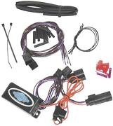 Badlands M/c Products Ill-sd-sr Dynamic Sequential Signal Module