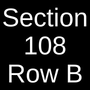 2 Tickets Justin Bieber 4/4/22 Ppg Paints Arena Pittsburgh Pa