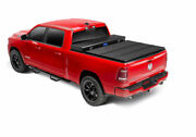 Extang Solid Fold 2.0 Toolbox 6and0394 W/out Rambox For 19-21 Ram 1500 76.3 Bed