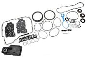 Auto Trans Seal Kit|acdelco Gm Original Equipment 24288441 - Fast Shipping