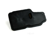 Auto Trans Seal Kit|acdelco Gm Original Equipment 24291543 - Fast Shipping