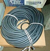 Coleman Cable Seoprene 250and039 223286408