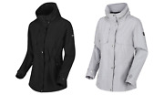 Womenand039s Narelle Lightweight Waterproof Breathable Funnel Neck Jacket Rww337
