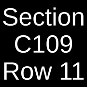 4 Tickets Machine Gun Kelly 12/18/21 Rocket Mortgage Fieldhouse Cleveland Oh