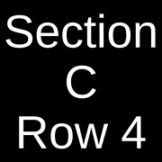 2 Tickets New Order And Pet Shop Boys 9/22/21 Madison Square Garden New York Ny