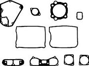 Cometic Gasket C9299 Intake To Head Compliance Fitting Gaskets 10pk