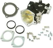 Sands Cycle 1700350 Cable Operated Throttle Hog Body - 66mm