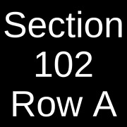 2 Tickets Evanescence And Halestorm 12/18/21 Dcu Center Worcester, Ma