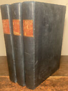 Charles Dickens - Oliver Twist - First Edition- 1838 - First Issue - Very Rare