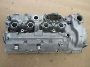 Oem 2012-2018 Bmw M5 M6 S63n S63r 4.4l V8 Right Cylinder Head Valve Cover 17574