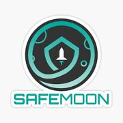 Usa Seller 100000000 Safemoon Mining Contract - Crypto Currency Fast