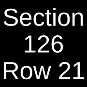 4 Tickets James Taylor And Jackson Browne 10/19/21 Arena Fort Worth Tx