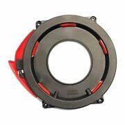Givi Zt480r Flanges Hooking System Specific For Tanklock Tank Soft Bags