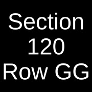 3 Tickets Chicago Bears @ Pittsburgh Steelers 11/8/21 Heinz Field Pittsburgh Pa