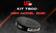 Upmap T800+ Ecu Control Unit And Cable Yamaha Tracer 900 2017-2020