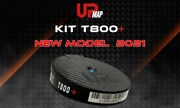 Upmap T800+ Ecu Control Unit And Cable Yamaha Tracer Gt 900 18-20