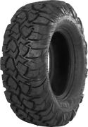 6p0492 Itp Tire Ultracross Rspec Front 27x9r14 Lr-1275lbs Radial