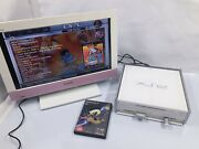 Sony Psx Desr7000 English Xmd Freemcboot Games Opl Component Cable Adapter