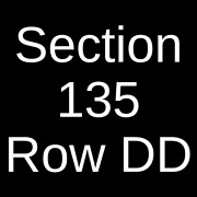 4 Tickets Cleveland Browns @ Pittsburgh Steelers 1/3/22 Pittsburgh Pa
