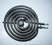 Thermador Thm45 Coil Element 6 Electric Burner Replacement For Cooktop