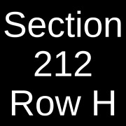 2 Tickets Chicago Bears @ Pittsburgh Steelers 11/8/21 Heinz Field Pittsburgh Pa