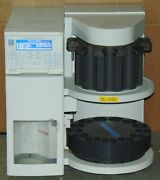 Dionex Ase 300 Accelerated Solvent Extractor