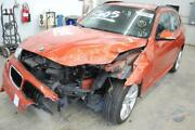 Sunroof For Bmw X1 Pwr Complete Assy Also Under 288