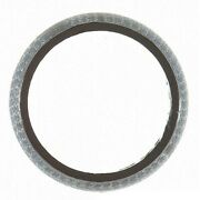 61348 Felpro Exhaust Flange Gasket Front Or Rear New For Chevy Honda Civic Cr-v