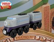 Thomas And Friends Wooden Railway Kenji The Japanese Electric Train  Ltd