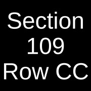 4 Tickets Baltimore Ravens @ Pittsburgh Steelers 12/5/21 Pittsburgh Pa