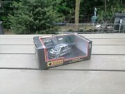 1/43 Uh Eagle Collectibles Renault Clio V6 24v Clio V6 Trophy 2000 Mint Boxed