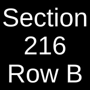 2 Tickets Bad Bunny 3/11/22 Allstate Arena Rosemont Il