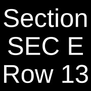 2 Tickets Dead And Company 10/30/21 Hollywood Bowl Los Angeles Ca