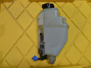Toyota Previa Oil Pump And Reservoir Toyota Parts 15390-64020 And 15381-76020