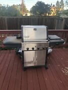 Kenmore Bbq Grill