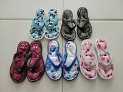 Under Armour Womenand039s Marbella Vii Graphic Fb Sandal Flip Flop Nwt 2021