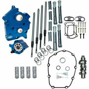 Sands 310-1000a Chain Drive 475c Cam Chest Kit For Wc M8 Models