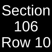 4 Tickets Detroit Lions @ Cleveland Browns 11/21/21 Cleveland, Oh
