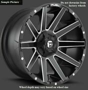 Wheels Rims 22 Inch For Ford Excursion 2000 2001 2002 2003 2004 2005 Rim -3958