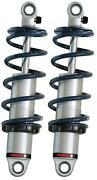 Ridetech 1963-1972 Chevy C10 Front Coilover System Hq Series 11333510