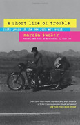 Tucker Marcia-short Life Of Trouble Uk Import Book New