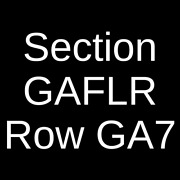 4 Tickets Evanescence And Halestorm 12/14/21 Petersen Events Center Pittsburgh, Pa