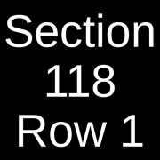 2 Tickets Billie Eilish 3/24/22 Rogers Arena Vancouver Bc