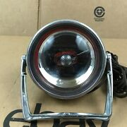 Sears Allstate Ge Auxiliary Lighter Safety Search Car Automobile Light 1.p1