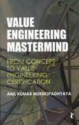 Value Engineering Mastermind From Concept To Value Engineering Certificatio...