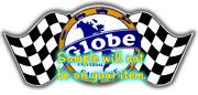 Globe And039aand039 Gasoline Contour Cut Vinyl Decals Sign Stickers Motor Oil Gas