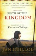 Birth Of The Kingdom Paperback By Guillou Jan Brand New Free Shipping In ...