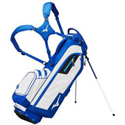 New Mizuno Golf Br-d3 Stand / Carry Bag - You Pick The Color