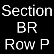 3 Tickets Jamey Johnson 12/10/21 The Showroom At The Golden Nugget Las Vegas, Nv
