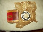 Nos Pinion Shaft Bearing 1935-39 Ply And Dod 37-39 Desoto 36-39 Chrysler 6and8 Cyl